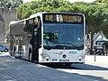 Mercedes Citaro C2 38 RTCA.jpg