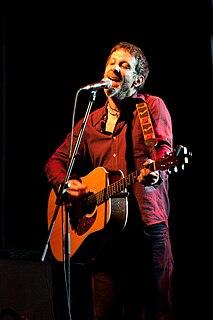 Jonathan Donahue American musician