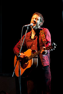 Mercury Rev at Tel Aviv 7.jpg