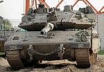 Merkava-4M-tank-0030a.jpg