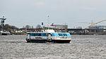Merwedam Waterbus Dordrecht 2013.jpg