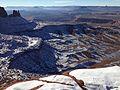 Mesa view west (15699880873).jpg
