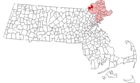 Methuen ma highlight.png