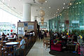MetroPlaza L3 Pacific Coffee 201408.jpg