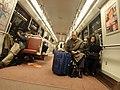 Metro (4304391541).jpg