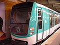 Metro de Paris - MF 2000.jpg