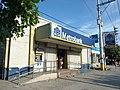 Metrobank Cainta-Junction branch - panoramio.jpg