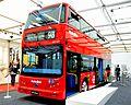 Metroline BYD-1471-III.jpg