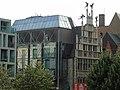 Metselaarhuis.001 - Gent.jpg
