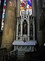 Metz - Saint-Martin (1).JPG