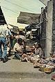 Mexico1980-036 hg.jpg