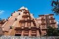Mexico Pavilion (28399502837).jpg