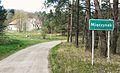 Miaczynek, Puszcza Zielonka (8).JPG