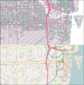 Miami OSM Bulk Building Import Potential.png