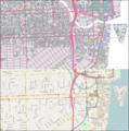 Miami OSM Bulk Building Import Potential.png