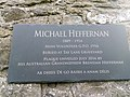 Michael Heffernan memorial, Celbridge.jpg