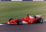 Michael Schumacher 2003 Silverstone.jpg
