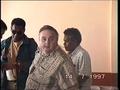 Michel Aufray accompagné de son vieil ami de l'Inalco Wamo Haocas.png