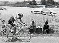 Michel Périn - Tour 1976.jpg