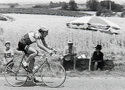 Michel Perin
