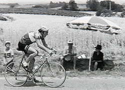Michel Périn