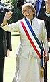 Michelle Bachelet Banda2.jpeg