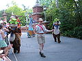 Mickey's Jammin' Jungle Parade 2006-05 8.JPG