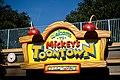 Mickeys Toontown entrance sign.jpg