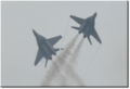Mig29 high speed crossover for userpage.png
