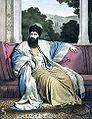 Mihai Sutu Lemercier 1819.jpg