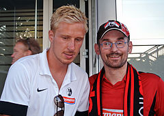 Mike Hanke.jpg