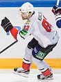 Mikhail Kuklev 2013-02-27.jpeg