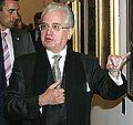 Mikhail Piotrovsky 2007.jpg