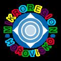 Mikroregion Horovicko.png