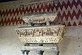 Milano - Castello Sforzesco 0265.jpg