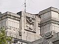 Milano Centrale (848908460).jpg