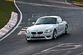 Milestoned's photostream - 014 - BMW Z4 M.jpg