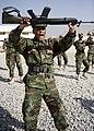 Military Dills at Ghazi (5099749096).jpg