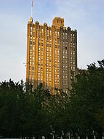 Military Park Building - Newark - Oct 2011.jpg