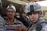 Military Police paratroopers patrol along main Baghdad highway DVIDS179506.jpg