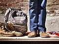 Military gear (Unsplash).jpg