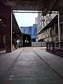 Mill City Museum 04 train shed.jpg