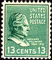 Millard Filmore Issue of 1938-13c.jpg
