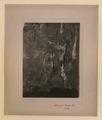 Milling ore, Buffalo Mine, Cobalt (HS85-10-23704) original.tif
