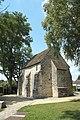Milly-la-Forêt Saint-Blaise-des-Simples 703.jpg
