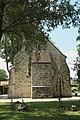 Milly-la-Forêt Saint-Blaise-des-Simples 705.jpg