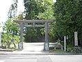 Minamikata jinja (Ijūin).jpg