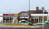 Minamisendaista cropped.jpg