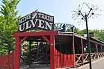 Mine Train Ulven.jpg