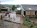 Minehouse Farm - geograph.org.uk - 349439.jpg